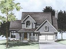 eplans cottage house plan it is destiny 1799 square