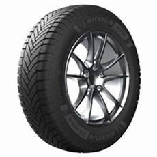 michelin alpin 6 xl 225 50 r17 98v invernali