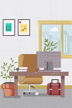 Free Office Clipart Image office free clipart office environment office
