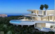 villa spanien kaufen extraordinary 4 bedroom villa javea property