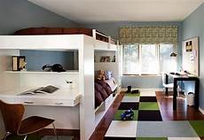 Bedroom Cool Room Ideas For Boys by Boys Rooms Inspiration 29 Brilliant Ideas