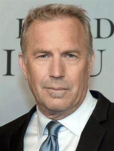 photo kevin costner kevin costner