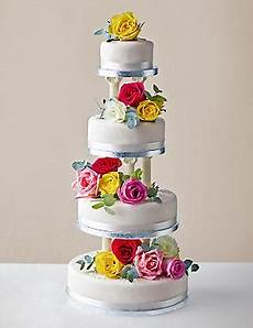 cakes for all occasions fruit sponge cakes m s