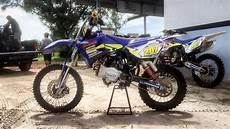 F1zr Modif Trail by F1zr Modif Trail Grasstrack Motor Cross Terbaru 2017