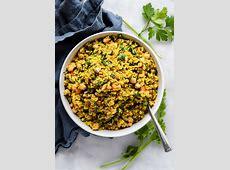 curry quinoa_image