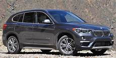 bmw x1 reimport bmw x1 2016 is the ultimate import vehicle for decent price