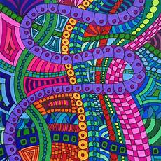 adult coloring book coloring tips for you