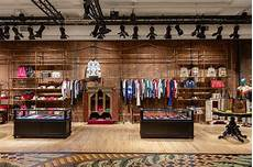 gucci opens new york wooster store hypebeast