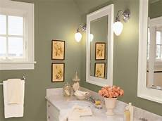 framed bathroom mirror ideas best colors for small bathrooms bathroom wall paint color ideas