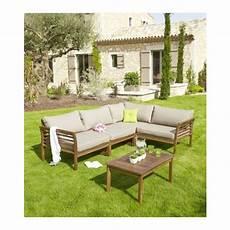 carrefour salon de jardin carrefour salon de jardin d angle hanoi 2 fauteuils