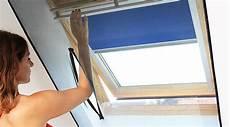 toile moustiquaire zipp 233 e pour fen 234 tre de toit recoupables