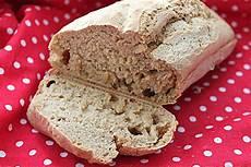pane fatto in casa senza lievito ricetta biscotti torta fare il pane in casa senza lievito