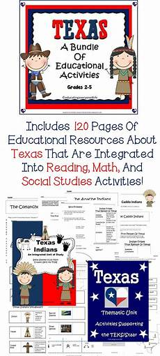 handwriting worksheets 21275 fifth grade social studies activities education college history teachers