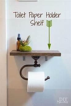 do it yourself bathroom ideas 31 diy decor ideas for the bathroom