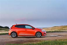 brand new 69 plate renault clio 1 0 tce 100 iconic 5dr
