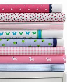 hilfiger bedding novelty print pastel 200 thread count sheet sets sheets bed bath