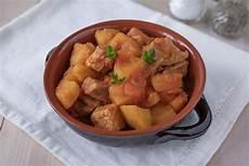 crema con amido di mais fatto in casa da benedetta spezzatino di maiale con patate fatto in casa da benedetta rossi ricetta nel 2020 ricette