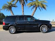 buy car manuals 2001 lincoln navigator navigation system lincoln navigator for sale page 11 of 39 find or sell used cars trucks and suvs in usa