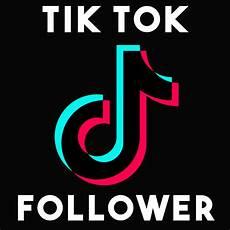 tik tok free followers free tiktok followers 2020 no survey