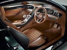 auto für 6 personen genf 2015 bentley exp 10 speed 6 power f 252 r zwei bentley