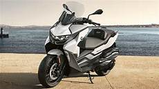 bmw c 2019 bmw motorrad c 400 gt 2019 top maxi scooter