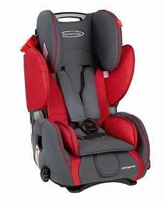 Kindersitze 9 36 Kg Ohne Isofix Kaufen Kidsroom