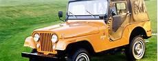 jeep cj 5 gebraucht kaufen bei autoscout24