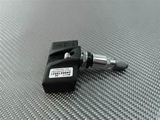 tire pressure monitoring 2009 bmw 5 series windshield wipe control tpms tire pressure monitor sensor 0025408017 mercedes w211 w164 w221 x164 433mhz ebay