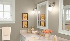 linen by valspar this is our new master bedroom color perfectly gray green beige bathroom