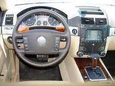 transmission control 2007 volkswagen touareg interior lighting 2007 volkswagen touareg performance u s news world report