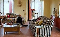 domicil möbel outlet polsterm 246 bel sofa sessel m 246 bel domicil