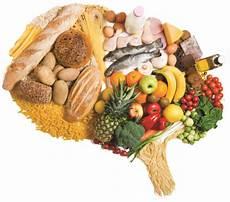 cosa mangiare in caso di stitichezza vitamina para mem 243 ria descubra aqui quais s 227 o as melhores