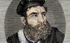 marco polo did marco polo discover america in 13th century telegraph