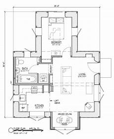 free straw bale house plans applegate plans package strawbale com