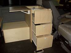 küchenblock selber bauen bauanleitung k 252 chenblock f 252 r cingbus selber bauen