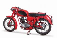 1961 Ducati 125 Tv Testone Picture 453348 Motorcycle