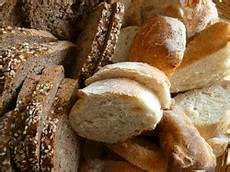 Brot Richtig Lagern Der Tontopf Ist Am Besten