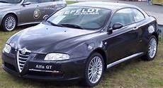 Alfa Romeo De - alfa romeo gt