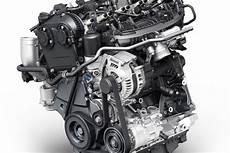 2 0 Tfsi Met 190pk Voor Nieuwe Audi A4 Auto55 Be Nieuws