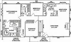 ranch house plans open floor plan 2019 open floor plans beautiful ranch house plans open