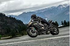 new 2016 kawasaki zx 10r metallic matte carbon gray motorcycles in la marque tx