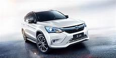 elektroauto aus china ev sales in china this february electrive