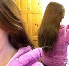Help Me With My Hair