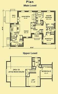 strawbale house plans straw bale house plans for a country style 3 bedroom home