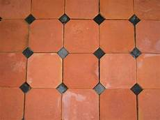 for sale carrelage octogone 224 cabochons octagonal