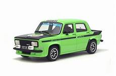 simca rally 2 ot667 simca 1000 rallye 2 srt ottomobile