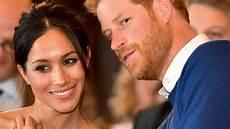 harry und meghan eine königliche romanze royal so sehen prinz harry und meghan