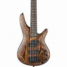 Bass Rosewood Stained Guitars For Sale Compare The