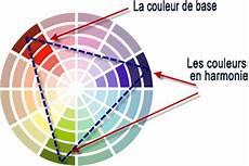 association couleur peinture harmony of colors color scheme designer