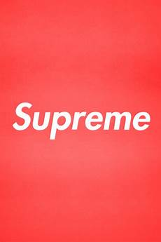 supreme live wallpaper supreme wallpapers best supreme wallpapers wide fhdq